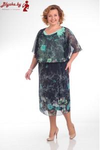 Платье женское 669