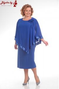 Платье женское 672