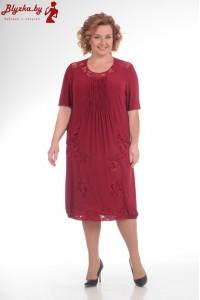 Платье женское 201-k-6
