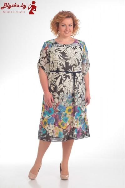 Платье женское 703-100