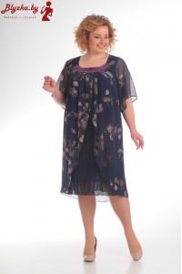 Платье женское 715
