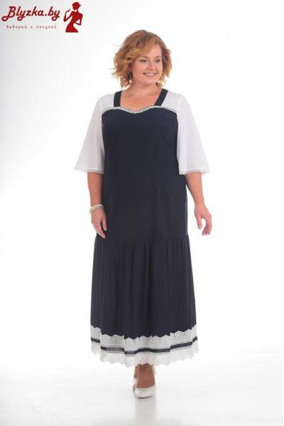 Платье женское 700