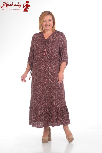 Платье женское 704-3