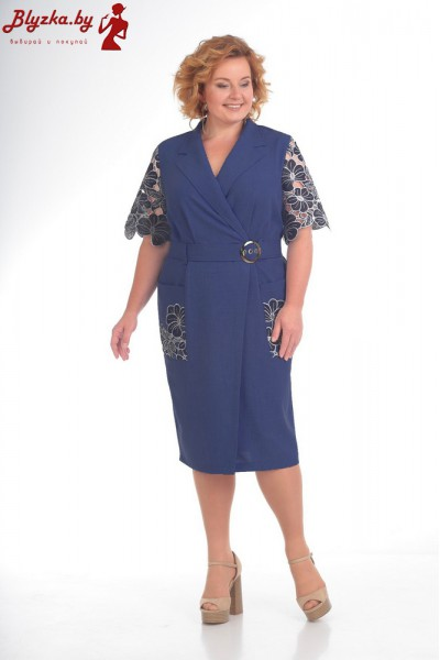 Платье женское 716-3