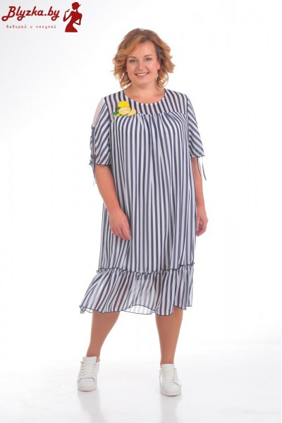 Платье женское 724