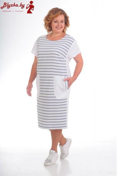 Платье женское 725-2