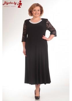 Платье женское 395-2