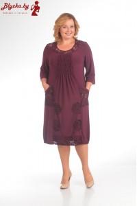 Платье женское 201-9