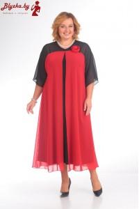 Платье женское 682