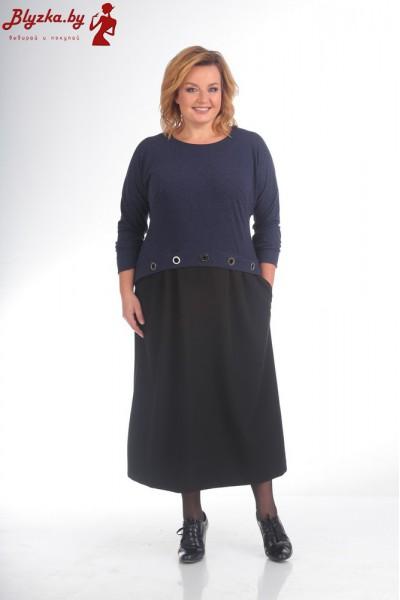 Платье женское 611-2
