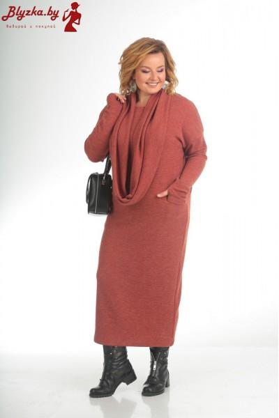 Платье женское 613-7
