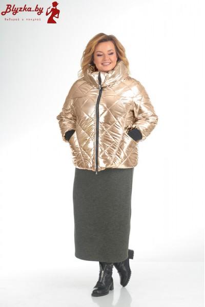 Куртка женская 631-4