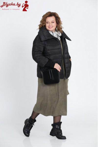 Куртка женская 631-5