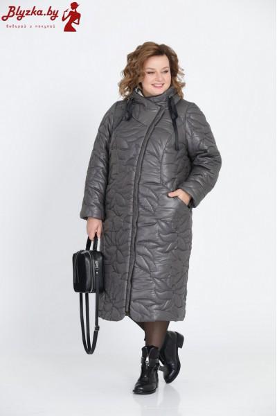Пальто женское 788-2