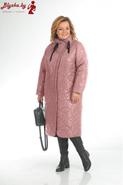 Пальто женское 788-3