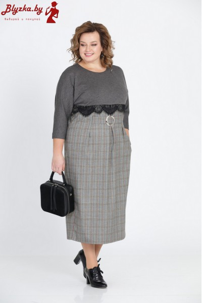 Платье женское 790-2