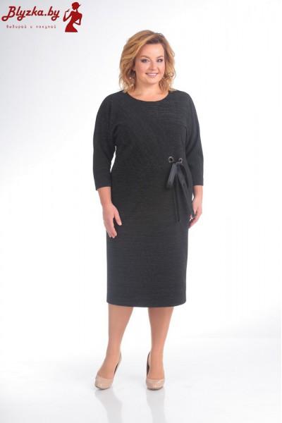 Платье женское 791