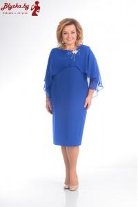 Платье женское 794-3