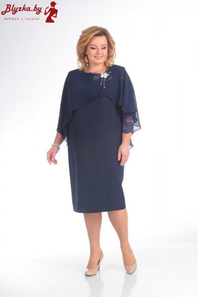 Платье женское 794