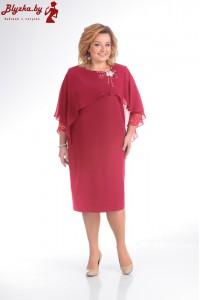 Платье женское 794-2