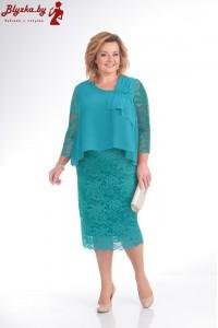 Платье женское 796-1