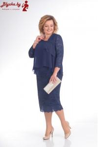 Платье женское 796-2