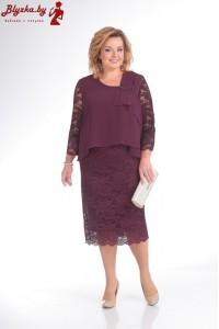 Платье женское 796-4