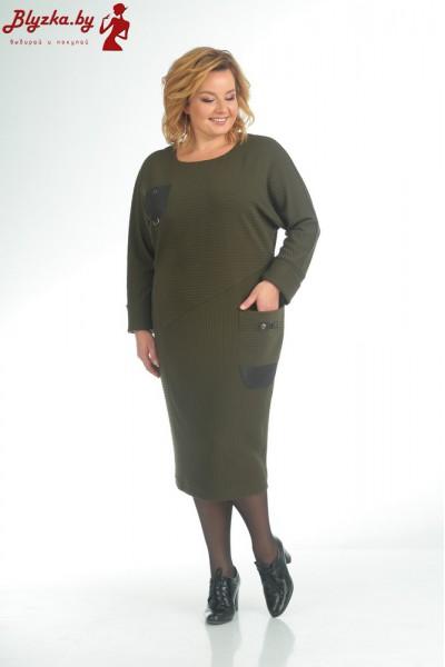 Платье женское 797-2