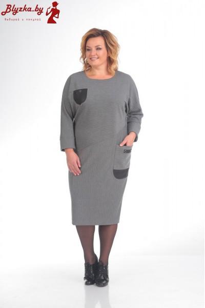 Платье женское 797