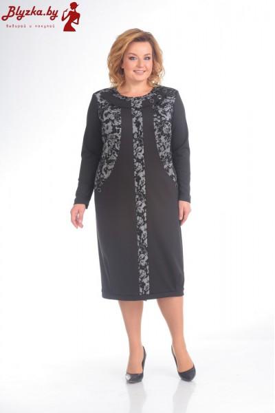 Платье женское 800