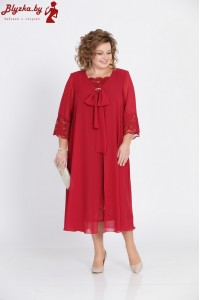 Платье женское 802