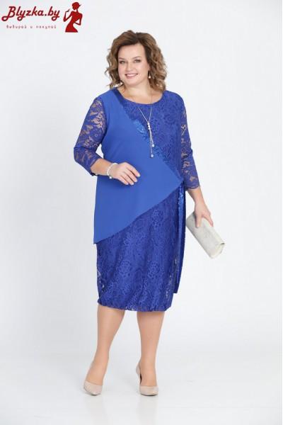 Платье женское 803-2