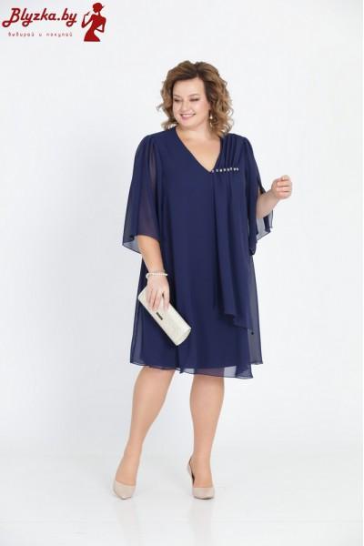Платье женское 805