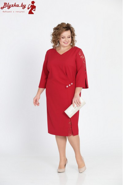 Платье женское 807