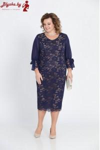 Платье женское 809