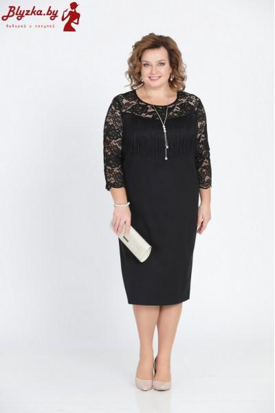 Платье женское 810