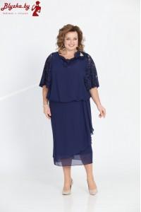Платье женское 813-2