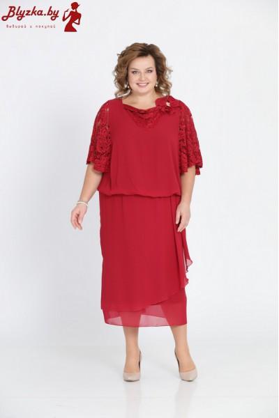 Платье женское 813