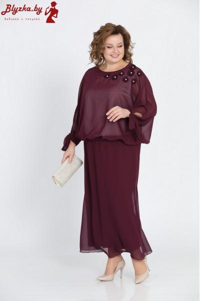 Платье женское 814-3