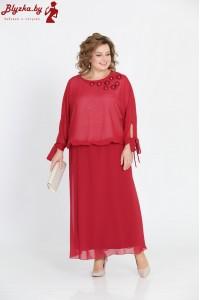 Платье женское 814