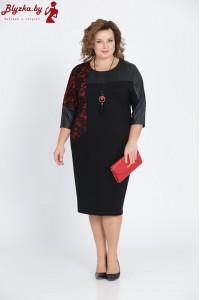 Платье женское 815