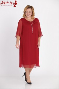 Платье женское 1003-2