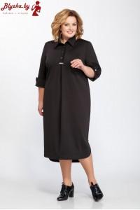 Платье женское 586-6