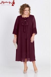 Платье женское 802-2
