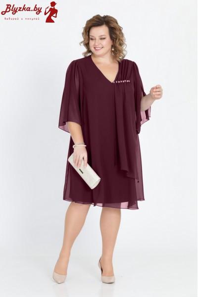 Платье женское 805-2