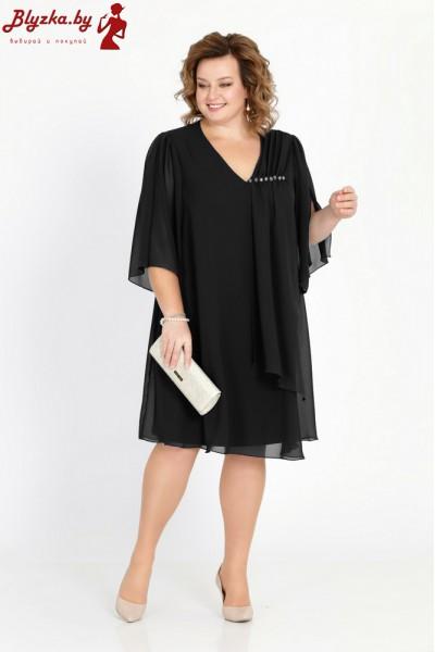 Платье женское 805-4