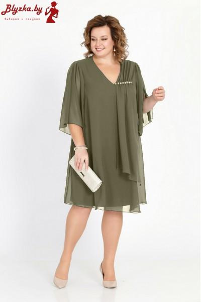 Платье женское 805-5