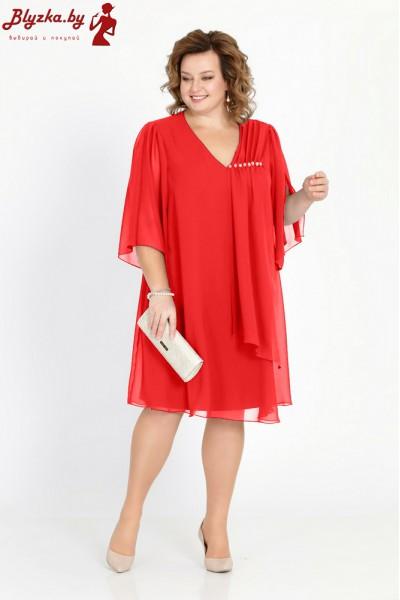Платье женское 805-6