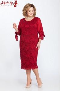 Платье женское 809-2