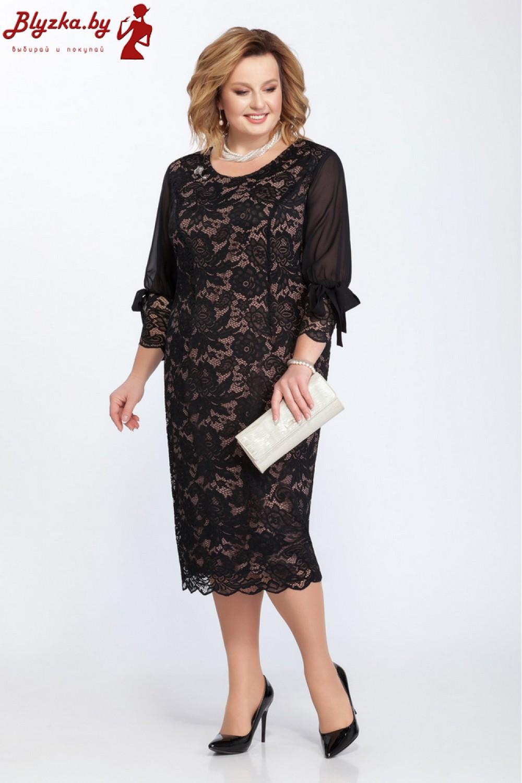 Платье женское 809-4